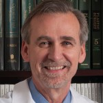 Richard Baxter MD