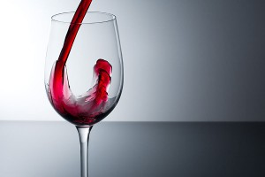 red-wine-splash-levers_900px