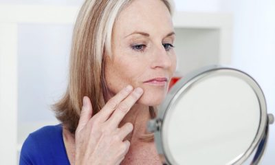 Is it Time to Move from Fillers to a Facelift?