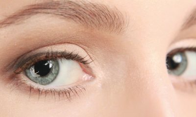 Eyelid Surgery and Non-Surgical Treatments for Complete Rejuvenation.