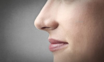 Rhinoplasty:  A matter of time, expertise and vision