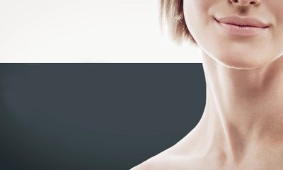 The Latest Advances in Surgical Neck Rejuvenation.