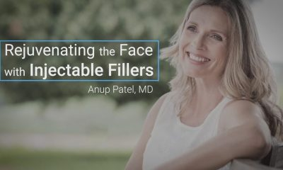 3 tips to great results with facial fillers.
