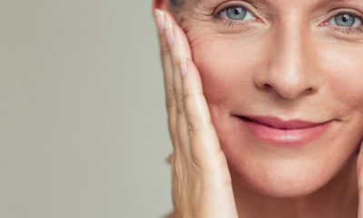 Pain-Free Dermal Fillers for Quick Rejuvenation.
