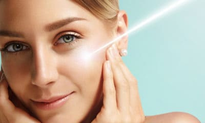 When is the Best Time to Start Laser Treatments?