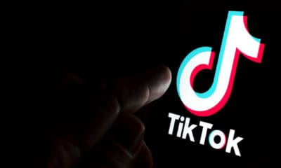 Is TikTok Sending the Wrong Message with Beauty Algorithms?